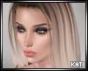 Promila Blonde Ombre