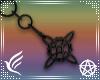 Pagan Necklace v7