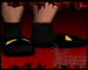 Fendi Slides | Black