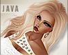 ! Sablyn Blonde