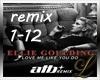 Love me like you Remix