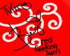 {Bey}Swirl Madness Tuft3