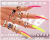 $ Cherry Limeade-NailsXL