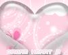 Dream Heart v2