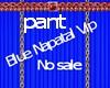 [wayu]Blue Napatal vip