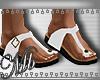 Birkenstock Sandals W