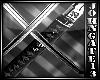 - Assassin Dual Katana -