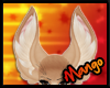 -DM- Fennec Ears V3