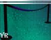 Neon VIP Rope