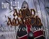 The Way of Vikings Part1