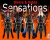 SL Biker & Babes Flip