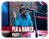 PLK-PILOTE