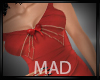 RXL Heart Dress
