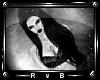 fRVBf Karen Black*