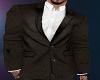 G. man suit top