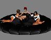 !! Queen's Relax