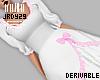<J> Drv Lolita Dress 01