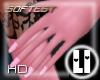 [LI] Chic Gloves HD