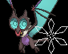 Noivern Pet