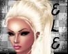 [Ele]CELIE Blonde