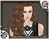 [a] Cinder Baylie