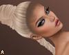 ! Adelfa - Blonde
