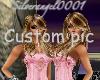 custom pic C &C