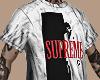 SUPREME X SCARFACE