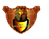 *MM* OYT CREST