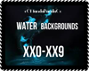 10 Water Related Bgs