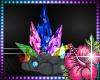 ZF Rainbow Shrine