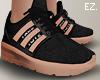 EZ. Love Shoe's Rosé