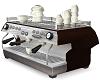 Coffee making machine cc