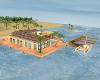 A~Island Tropicana