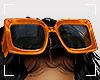 ṩSummer Shades Orange