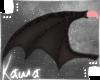 | Biku | Wings