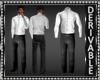 Shirt/Pants Mesh