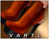 VT | Gwen Boots .2