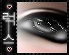 .:L:.Korean eyes *FIXED*