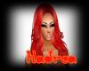 *S* Hadrea Red