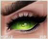 H! Goo Eyes M/F