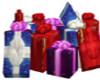 Asst. Gift Boxes