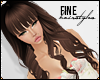 F| Bella Thorne 12 Faded