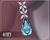 [Anry] Deby Earrings