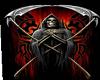 Grim Reaper Profile