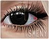[Is] Real Black Eyes Uni