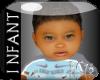 Kirk Hzl  Fit Baby