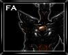 (FA)EvilArmorTop Fire