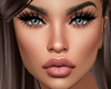 Galilea Mesh Head _ S