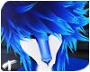 Vexen | Hair 5